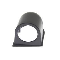 Kijelző, műszer adapter DEPO konzol 1x52mm